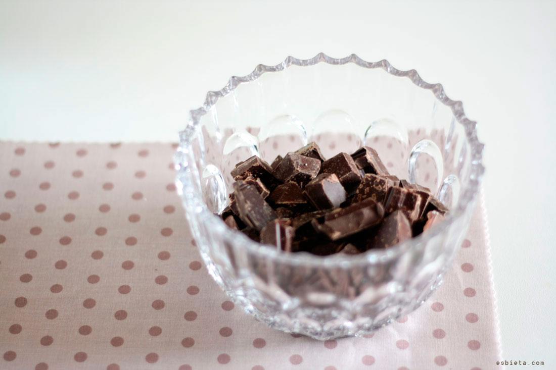 trufas-de-chocolate-1