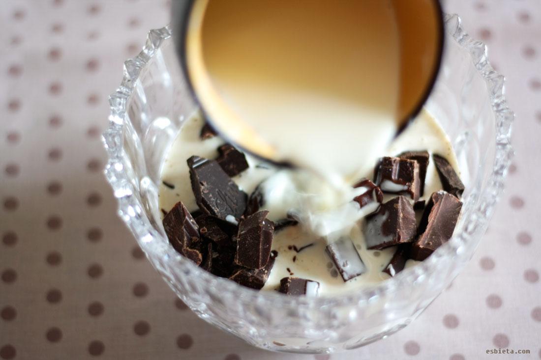 trufas-de-chocolate-2