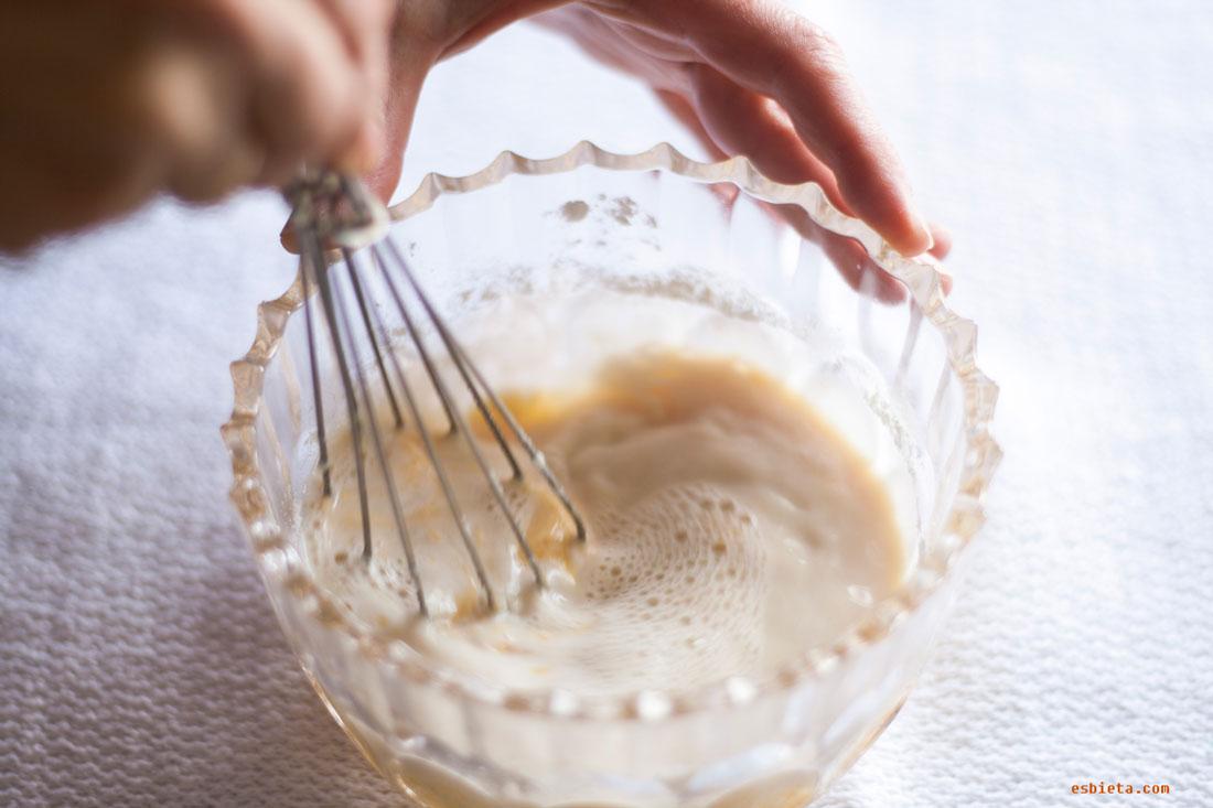 crema-pastelera-10