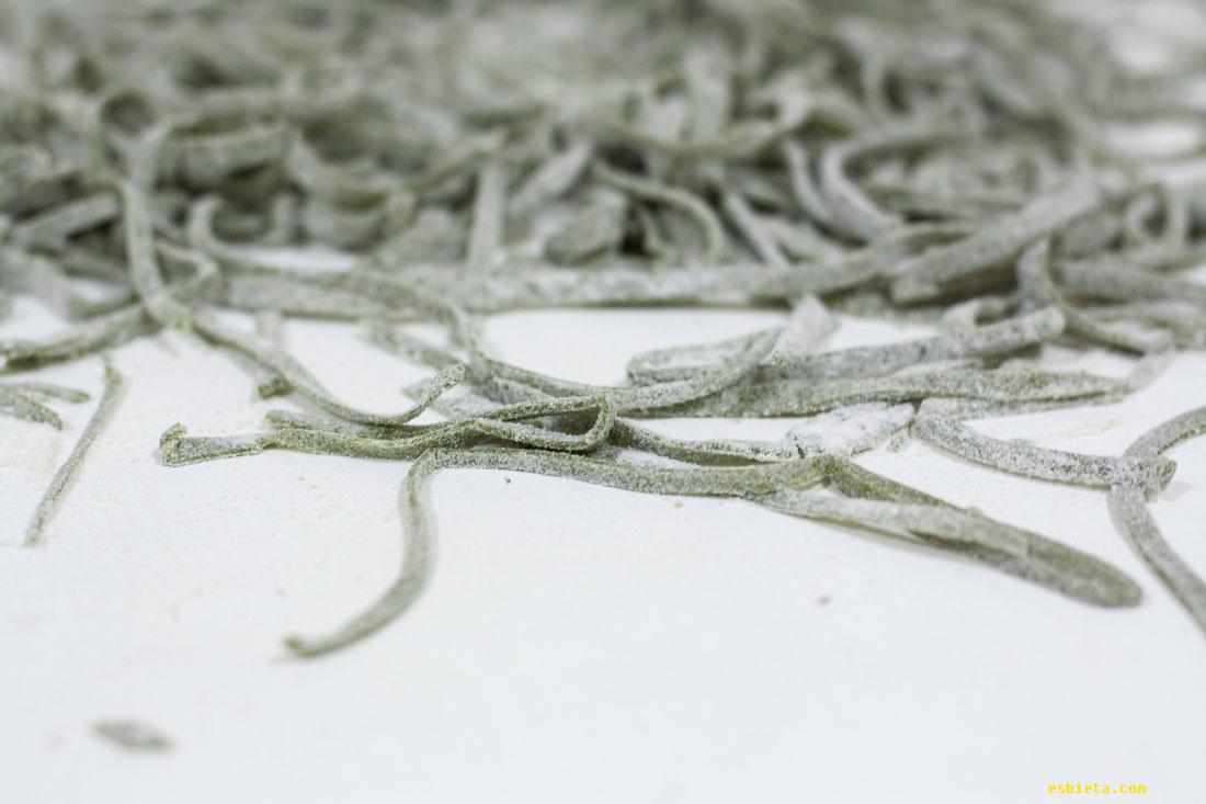 pasta-casera-espinacas-21