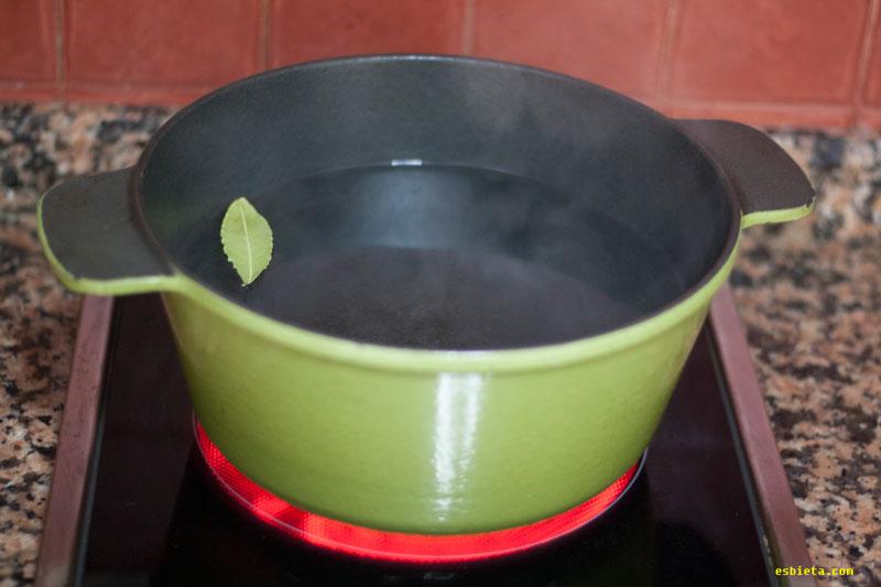 sopa-acedera-1