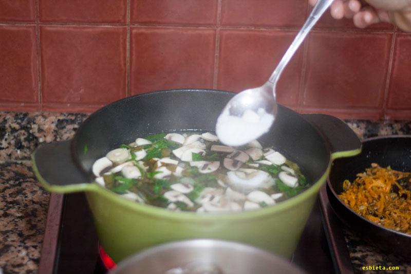sopa-acedera-15