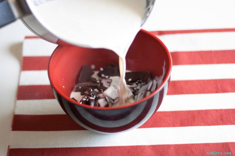 postre-crema-de-chocolate-1