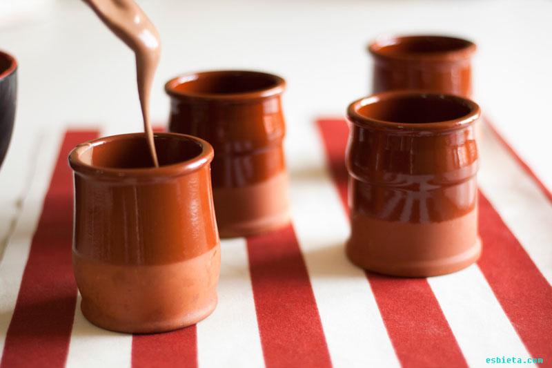postre-crema-de-chocolate-6