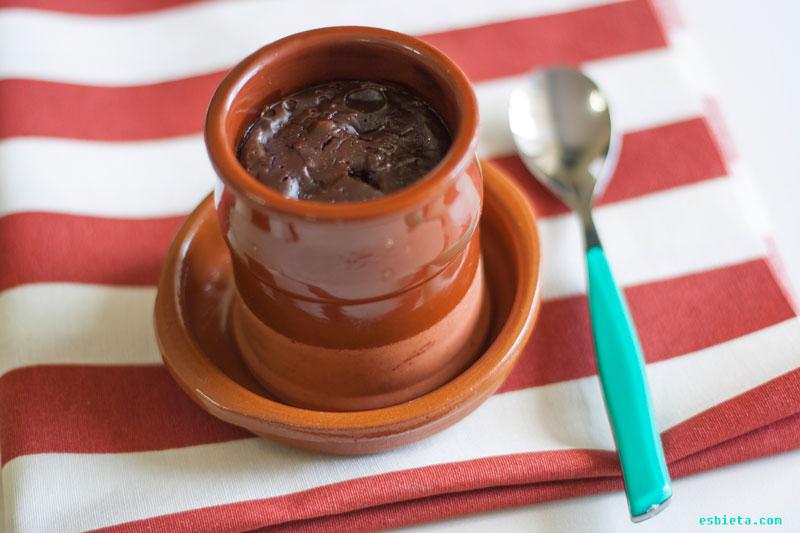 postre-crema-de-chocolate-7