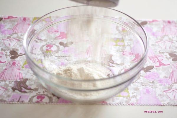 pastel-de-nueces-2