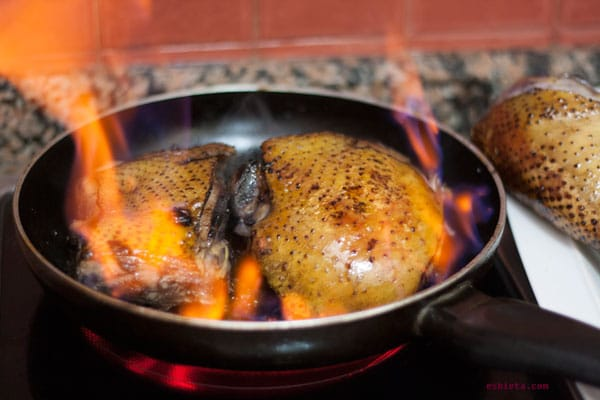 pollo-al-vino-tinto-6