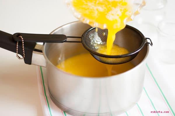 lemon-curd-6