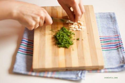 calabacines-receta-3.1