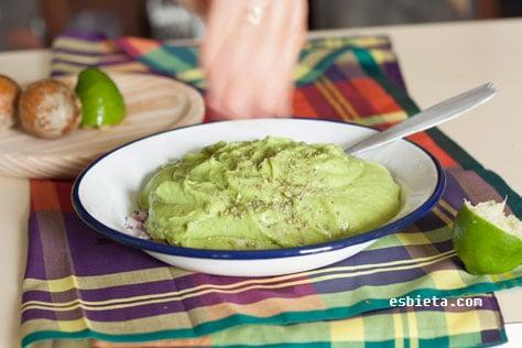 guacamole-11