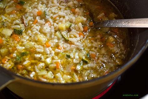 sopa-calabacin-arroz-14