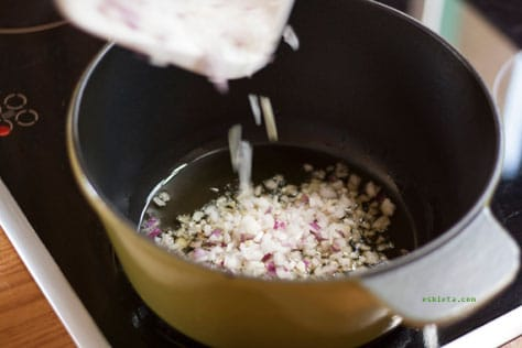 sopa-calabacin-arroz-6