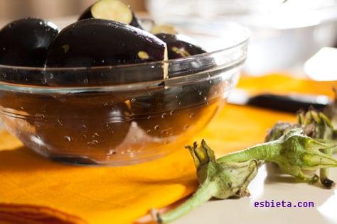 berenjenas-en-salsa-yogur-2