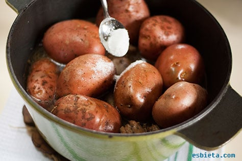 carne-con-patatas-horno-11