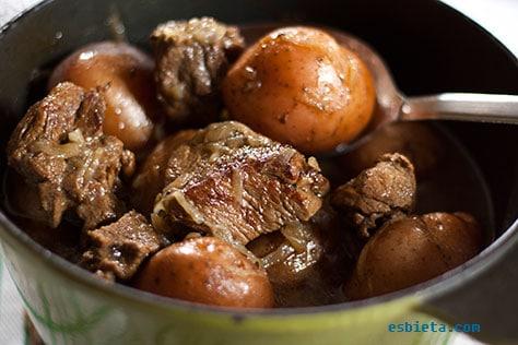 carne-con-patatas-horno-14