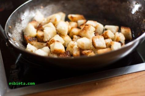 ensalada-cesar-receta-11