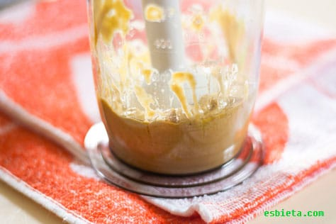 ensalada-cesar-receta-7