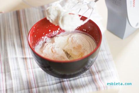 helado-creme-brulee-19