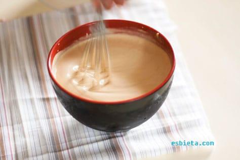 helado-creme-brulee-20