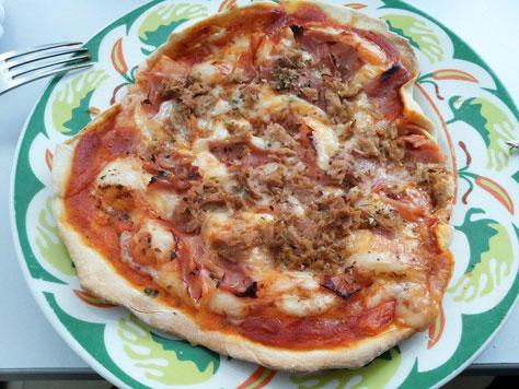 pizza-l