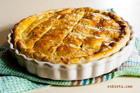 pastel-calabaza-pollo-2