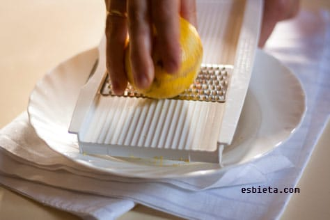 pastel-limon-moras-2