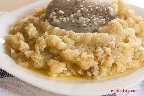 tortilla-de-patata-11