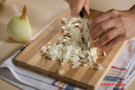 tortilla-de-patata-2