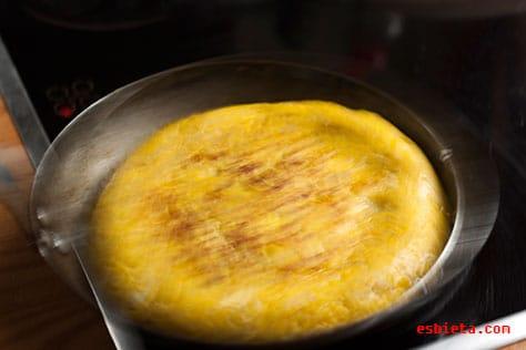 tortilla-de-patata-21