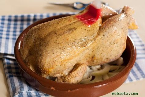 pollo-asado-12