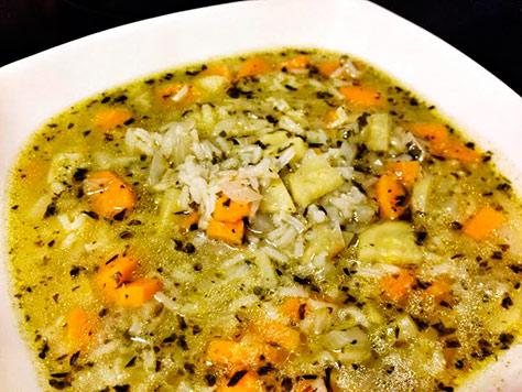 sopa-de-calabacin-miguel
