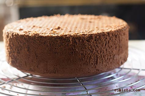 tarta-chocolate-12