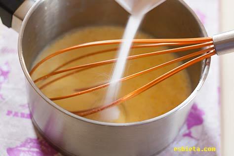 crema-mantequilla-9