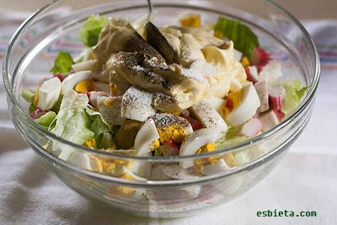 ensalada-palitos-cangrejo-3