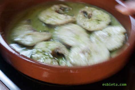 merluza-salsa-verde-3