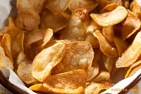 patatas-fritas-6