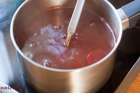 salsa-barbacoa-5