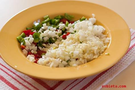 arroz-negro-12