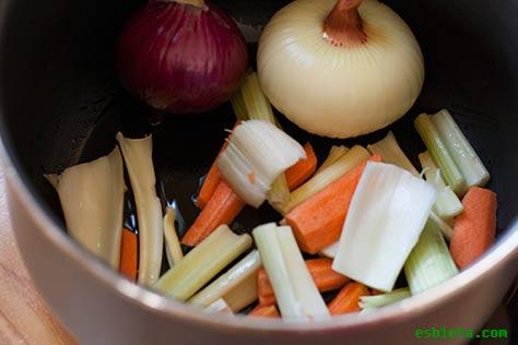 caldo-pollo-verduras-9
