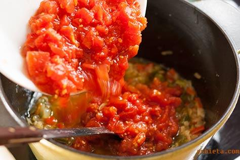 mejillones-salsa-12