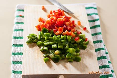 mejillones-salsa-16