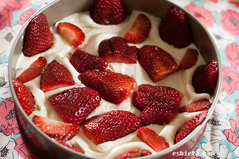 mousse-chocolate-fresas-5