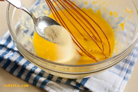 sopa-huevo-4