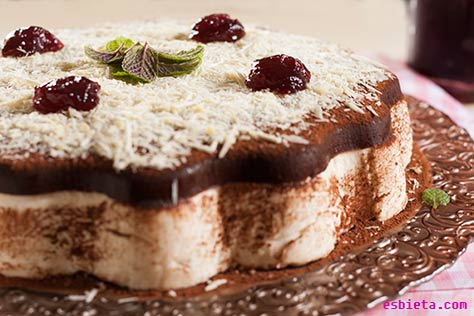 tarta-mousse-chocolate-3