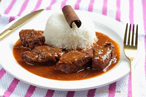 curry-ternera-2