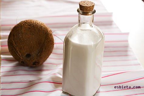 leche-coco-casera-01