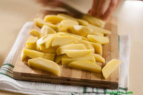 ojakhuri-carne-patatas-14
