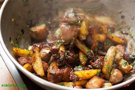 ojakhuri-carne-patatas-3