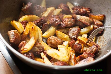 ojakhuri-carne-patatas-7