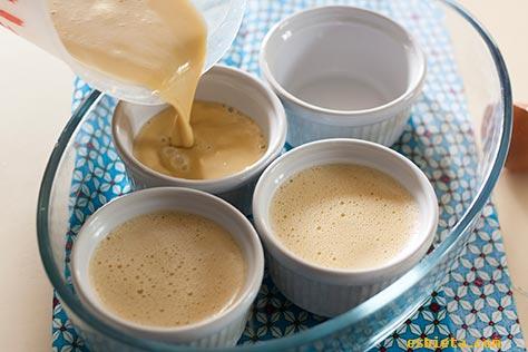 crema-cafe-4